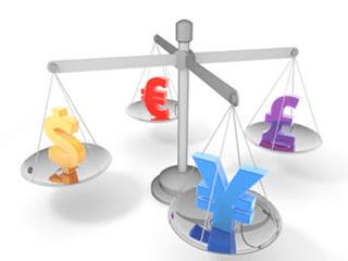 投資顧問選びの6つのポイント