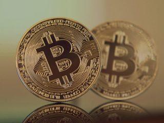 ビットコイン関連銘柄