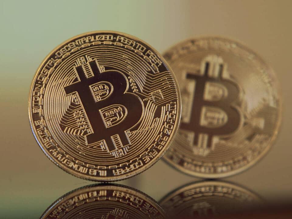 ビットコイン関連銘柄特集